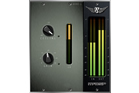 McDSP 4040 Retro Limiter HD Plugin (DOWNLOAD)