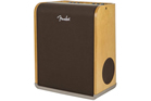 Fender Acoustic SFX 160W Stereo Acoustic Guitar Amplifier