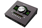 Universal Audio Apollo Twin SOLO Thunderbolt Audio Interface
