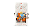 Electro-Harmonix Canyon Delay Looper Effects Pedal