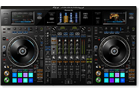 Pioneer DDJ-RZX Audio/Video DJ Controller for Rekordbox