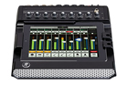Mackie DL806 8-Channel Live iOS Digital Mixer