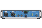 RME FIREFACE UCX 36-Channel USB Firewire Audio Interface
