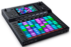 Akai FORCE Pro Music Production DJ Performance System