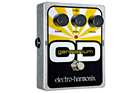 Electro-Harmonix Germanium OD Effects Pedal
