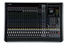 Yamaha MGP24X 24-Channel Mixer with USB Recording