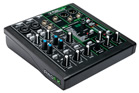 Mackie ProFX6v3 6-Channel USB Mixer
