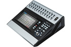 QSC TouchMix 30 Pro Compact Digital Mixer