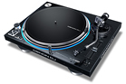 Denon VL12-PRIME Professional High-Torque Turntable