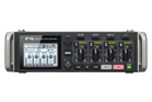 Zoom F4 4-Channel Portable Recorder